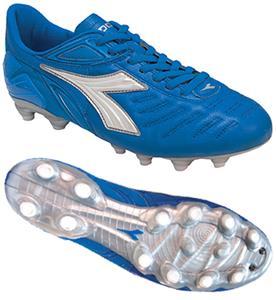 d031585de5c Diadora Maracana L Soccer Cleats - Soccer Equipment and Gear