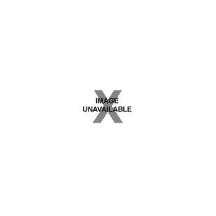 FANMATS NCAA University of Iowa Hawkeyes Vinyl Drink Mat