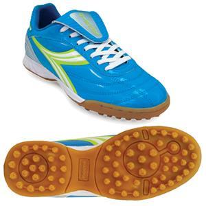 43e90438defd Diadora Evento ID W Women's Turf Soccer Shoes-3045 - Soccer Equipment and  Gear