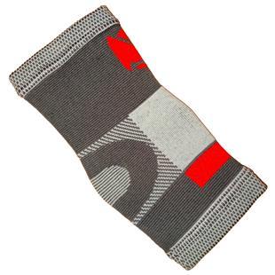1f84a61892 Red Lion Glide High Tech Compression Socks CO [E127143]. $2.99 · SafeTGard  Multi Compression Ankle Support