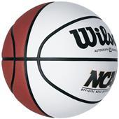 Wilson NCAA Official Autograph Basketballs