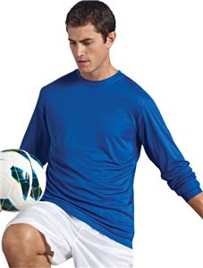 Paragon Men's Long Sleeve T-Shirts