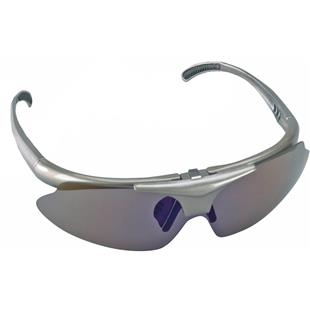 d642c962435 Markwort Flip-Up Baseball Sunglasses  E73453 . (2).  10.69 · Easton Ultra-Lite  Z-Bladz ...