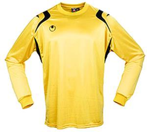 a76f62487 Uhlsport Club Goalkeeper Custom Soccer Jerseys - Closeout Sale ...
