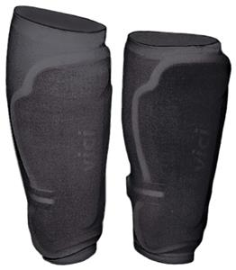 Vici Soccer Compression Sleeves For Shinguards - Soccer Equipment ... 0cecc8038