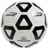 Brine NFHS Championship Match Soccer Ball