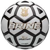 Brine NFHS Phantom Match Soccer Ball