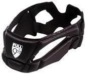 Full90 Select Performance Soccer Headguard