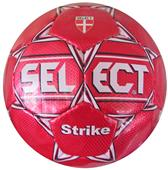 Select Pink Soccer Ball Size 3 - CO