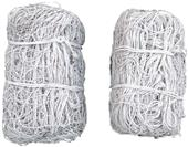 Blazer Athletic H.S. Soccer Goal Replacement Nets