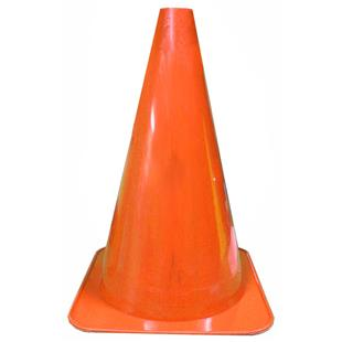 "Epic 15"" Tall Soccer Cones"