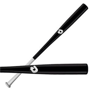 DeMarini Wood Fungo Baseball Bats - Baseball Equipment & Gear