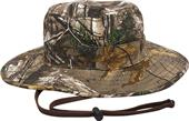 The Game Headwear Xtra Camo Bucket Hat