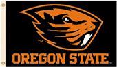 COLLEGIATE Oregon State Beavers 3' x 5' Flags