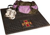 Fan Mats Iowa State University Cargo Mat