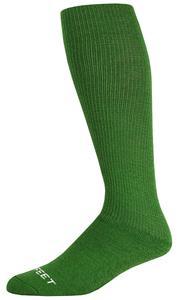 Pro Feet Acrylic Multi-Sport Cushioned Tube Socks