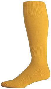 Pro Feet MVP Multi-Sport Socks