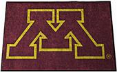 Fan Mats University of Minnesota Starter Mat