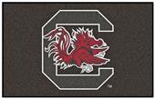Fan Mats University of South Carolina Ulti-Mats