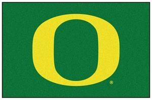 Fan Mats University of Oregon Starter Mat