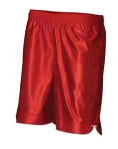 "A4 Womens Basketball 7"" Inseam Dazzle Short CO"