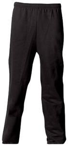 A4 9.5 Oz. Fleece Track Pants - Closeout