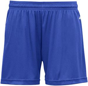 Badger Sport B-Core Girls Performance Short