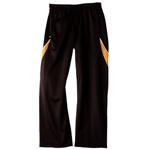 Navy/Red/White Sized Warm Up Pants CO