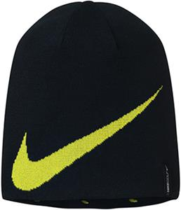 381d908041a Nike Golf Reversible Knit Beanie Hat - Soccer Equipment and Gear