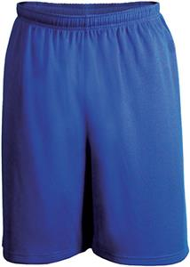 "Badger Sport C2 Mock Mesh 9"" Inseam Short"