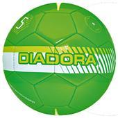 Diadora Fulmine Training/Entry Level Soccer Balls