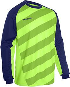 4c135195412 Vizari Padova GK Custom Soccer Goalkeeper Jerseys - SALE - Soccer ...