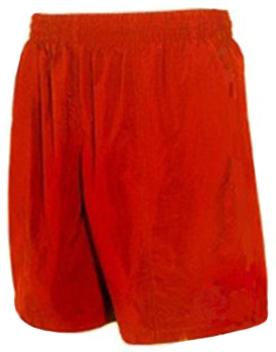 Adoretex Male Stitched Trunk