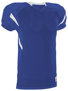Alleson Adult/Youth Elusive Cut Football Jersey CO