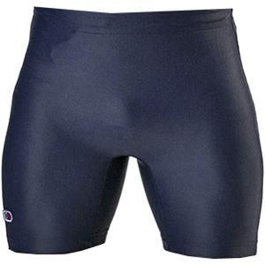 Cliff Keen Athletic Compression Gear Workout Short