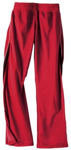 Womens Med & Small  WS & WS  Tricotex Polyester Pants CO