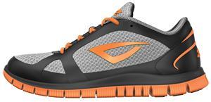 3n2 Velo Runner Men's Running Shoes