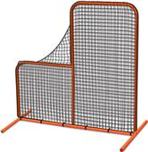 Champro Brute Pitchers Safety Style Screen