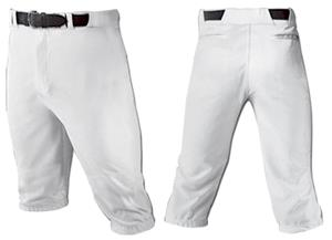 507427f35d9 Champro Sports Triple Crown Knicker Custom Baseball Pants - Baseball ...