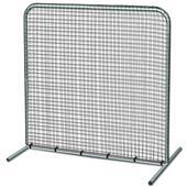 Champro 10'x10' XL Infield Baseball Screens