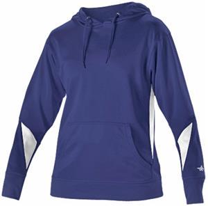 Alleson Women's Gameday Fleece Hoodies - Closeout