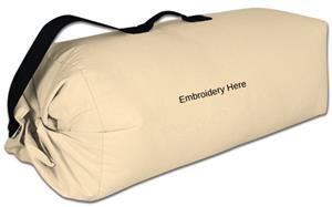 494330cf3e3 Champro Large Canvas Equipment Duffle Bags E14 - Baseball Equipment   Gear