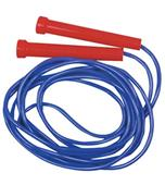 Champro PVC Speed Ropes - 7', 8', 9', 10', 16'
