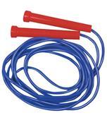 Champro PVC Speed Ropes - 7', 8', 9', 10', 16'