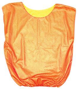 Champro Team Mate Reversible Scrimmage Vests