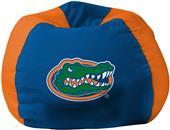 Northwest NCAA Florida Gators Bean Bag