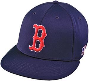 OC Sports MLB Boston Red Sox Replica Cap - Baseball Equipment   Gear 5eebc6f2f60d