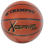 Champro XGRIP 500 Synthetic Basketballs