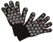 Rixstine Soccer Gloves
