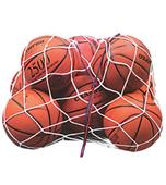Champro Braided Nylon All Sport Ball Bag